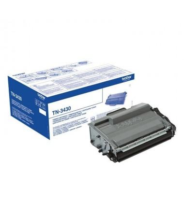 pul liToner negro de duracion estandar para impresoras laser monocromo Impresiones asequibles y de alta calidad li li3000 pagin