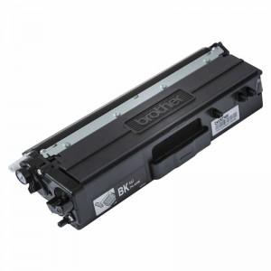 Toner negro de larga duracion para impresoras laser color Impresiones a color economicas y de calidad profesionalBRULLIDuracion