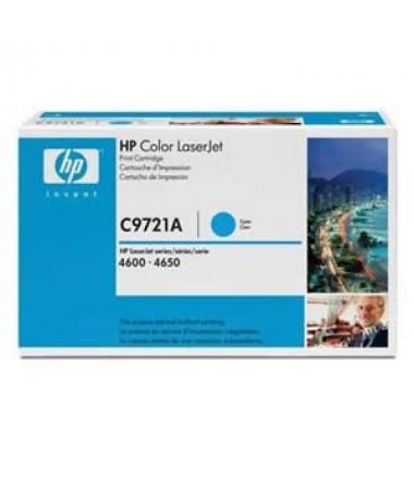 PObtenga los mejores resultados desde su sistema de impresion HP Color LaserJet Formulas de toner con crecimiento quimico en ca