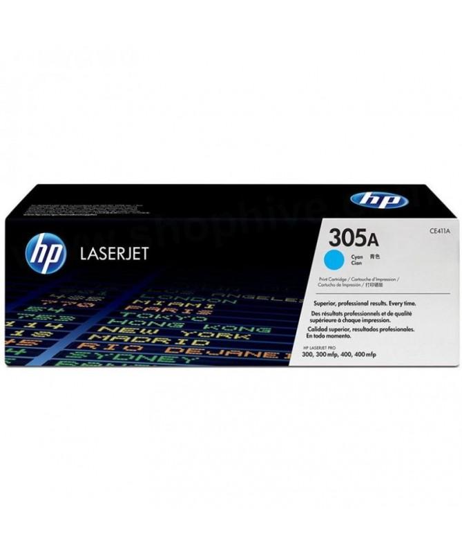 ppConsiga un impacto profesional imprimiendo documentos de texto enriquecidos y materiales de marketing imprimiendo con color y