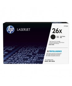 STRONGEspecificaciones tecnicasbr STRONGULLIEspecificaciones de la impresora LILITecnologia de impresion Laser LILIResolucion d
