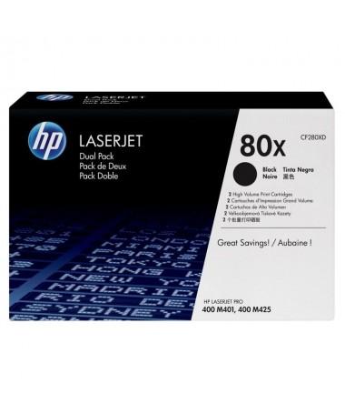 pLlame la atencion con documentos en blanco y negro de calidad profesional y texto negro nitido El toner HP original ofrece det