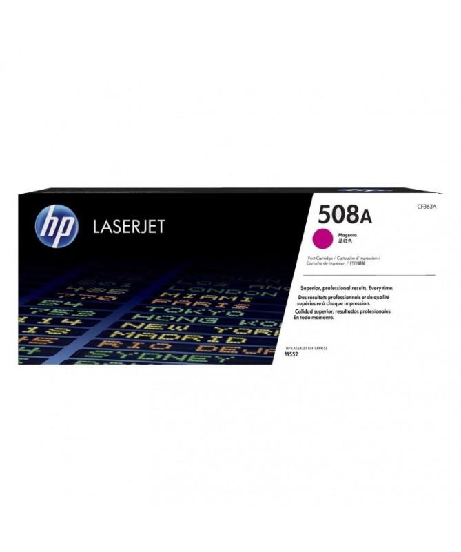 STRONGEspecificaciones tecnicasbr STRONGULLITecnologia de impresion    Laser LILIResolucion de impresion LILITecnologia de reso