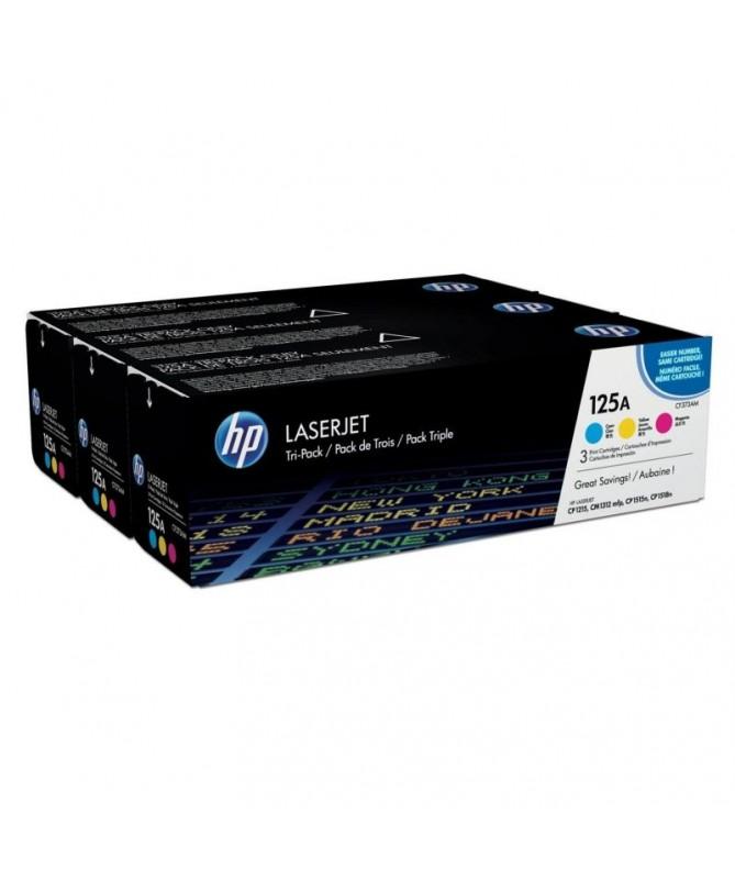 h2 h2Promocione su empresa en alta resolucion y mantenga al maximola productividad con toner HP ColorSphere Cartuchos de toner
