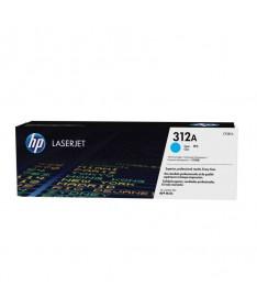 pHaga que los documentos y materiales de marketing tengan un aspecto profesional al imprimir con los cartuchos originales Laser