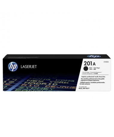Cartucho de toner original LaserJet HP 201A negroh2brbrEspecificaciones tecnicasbr h2ULLIEspecificaciones de la impresora LILIT