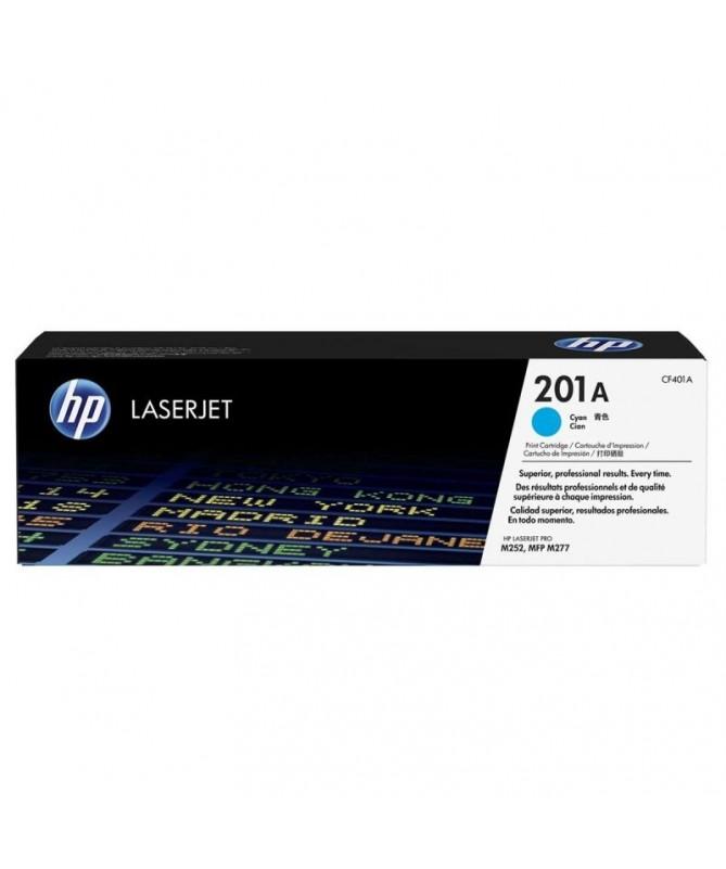 Cartucho de toner original LaserJet HP 201A cianbrh2brEspecificaciones tecnicasbr h2ULLIEspecificaciones de la impresora LILITe