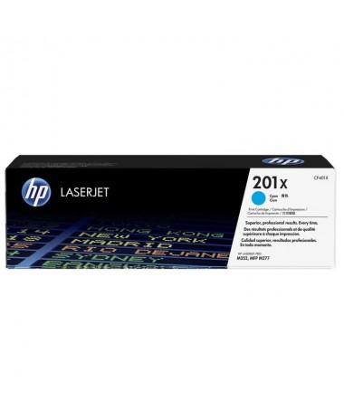Cartucho de toner original LaserJet HP 201X cianbrh2brEspecificaciones tecnicasbr h2ULLIEspecificaciones de la impresora LILITe