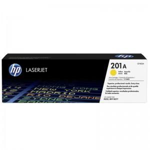 Cartucho de toner original LaserJet HP 201A amarillobrh2brEspecificaciones tecnicasbr h2ULLIEspecificaciones de la impresora LI