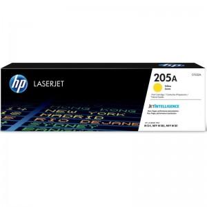 p pul lih2Especificaciones h2 li liColores de consumibles de impresion Amarillo li liTecnologia de impresion Laser li liRendimi
