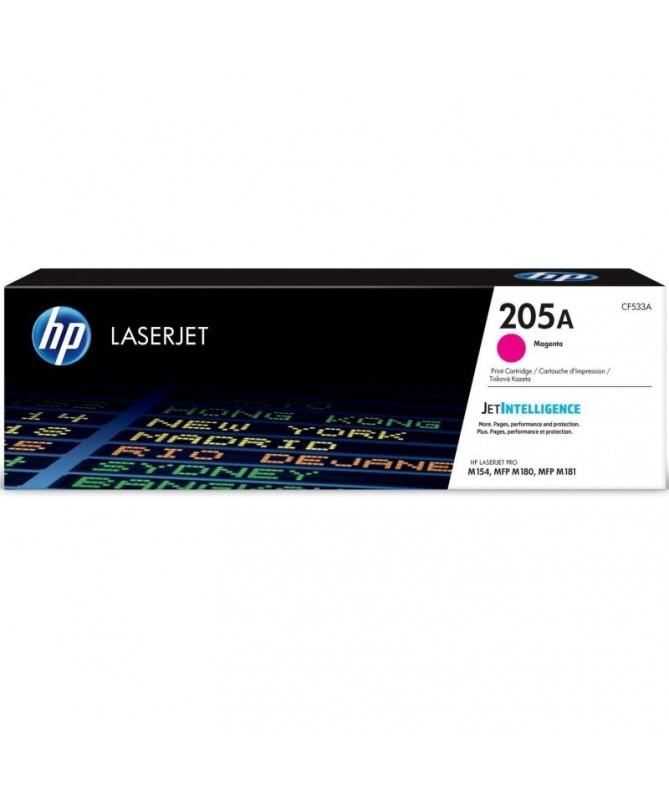 p pul lih2Especificaciones h2 li liColores de consumibles de impresion Magenta li liTecnologia de impresion Laser li liRendimie