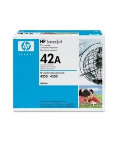 pstrongCompatibilidades strong pul liHP LaserJet 4250 li liHP LaserJet 4350 li ulpstrongRendimiento strong pul liRendimiento de