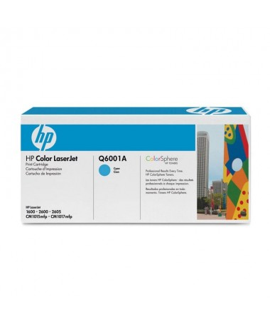 pstrongCompatibilidades strong pul liHP LaserJet 1600 li liHP LaserJet 2600 li liHP LaserJet 2605 li liCM1015mfp li liCM1017mfp