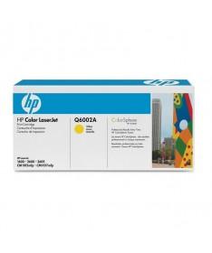 pstrongCompatibilidades strong pul liHP LaserJet 1600 li liHP LaserJet 2600 li liHP LaserJet 2605 li liCM1015mfp li liCM1017mfp