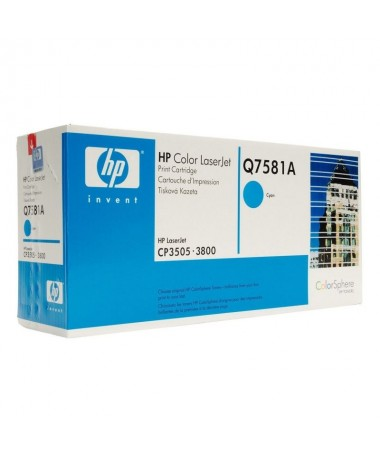 pstrongCompatibilidades strong pul liSerie HP LaserJet 3800 li ulpstrongRendimiento strong pul liRendimiento de la pagina color