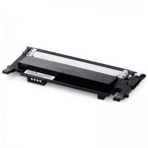 pul liToner color Negro li liTecnologia de impresion Laser color li liEficiencia Media de 1500 paginas estandar li ul lih2Model