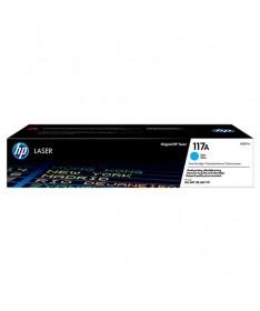 pul liToner cian lili700 paginas aprox li liCompatible con li ul liHP Color Laser 150a 4ZB94A li liHP Color Laser 150nw 4ZB95A