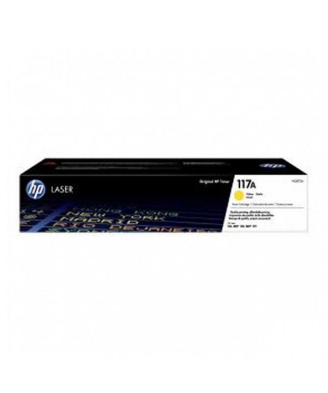 pul liToner amarillo lili700 paginas aprox li liCompatible con li ul liHP Color Laser 150a 4ZB94A li liHP Color Laser 150nw 4ZB