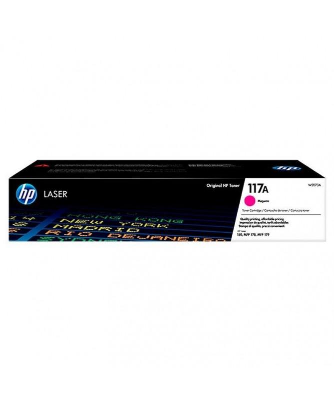 pul liToner magenta lili700 paginas aprox li liCompatible con li ul liHP Color Laser 150a 4ZB94A li liHP Color Laser 150nw 4ZB9