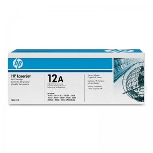 ph2Compatibilidades h2 pul liHP LaserJet 1010 1012 1015 1018 1020 1020 Plus li liHP LaserJet 1022 3015 3020 3030 3050 3050z 305