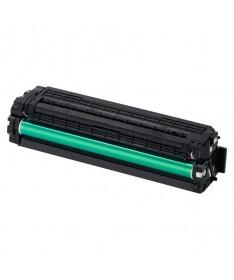 ul lih2Especificaciones h2 li liColores de los consumibles de impresion Magenta li liTecnologia de impresion Laser li liRendimi