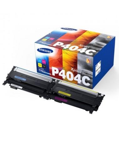 pulliTecnologia de impresion   Laser liliRendimiento en paginas paquete combo   Por cartucho 1500 paginas negro 1000 paginas ci