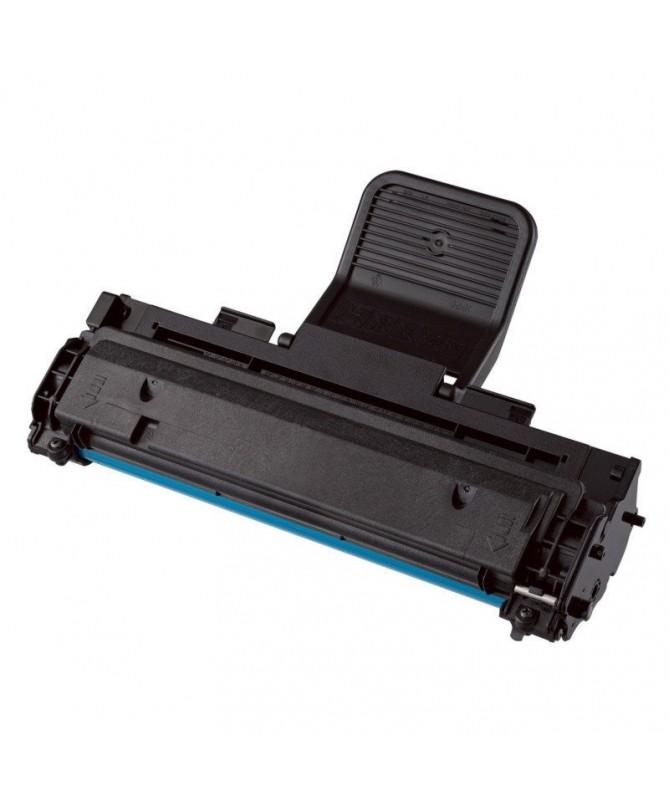 pulliTecnologia de impresion Laser liliRendimiento de pagina blanco y negro 1500 paginas liliColor es de los suministros de imp
