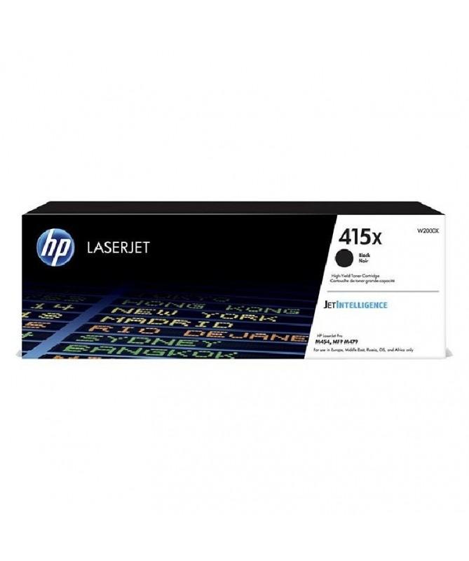 pul li h2Especificaciones de la impresora h2 li liTecnologia de impresion Laser li li h2Resolucion de impresion h2 li liTecnolo