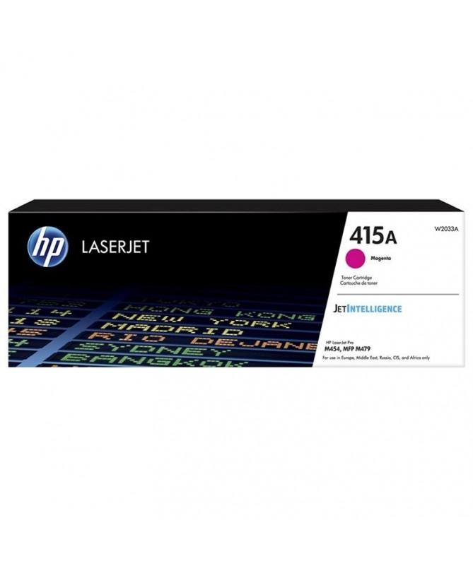 pul liTecnologia de impresion Laser li li h2Resolucion de impresion h2 li liTecnologias de resolucion de impresion JetIntellige