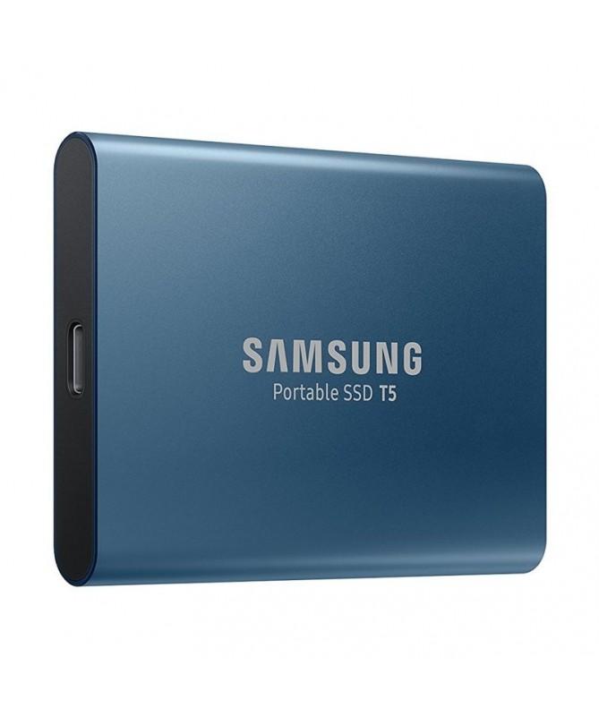 pul liCapacidad 500GB 1 GB1000000000 bytes 1 TB1000000000000 bytes li liInterfaz Compatible con USB 31 Gen2 10Gbps compatible c