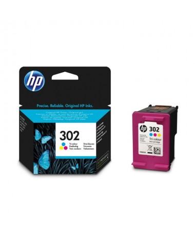 STRONGEspecificaciones tecnicas STRONGbrULLIProductos compatibles Deskjet 1110 Deskjet 2130 AiO Deskjet 2132 AiO Deskjet 2134 A