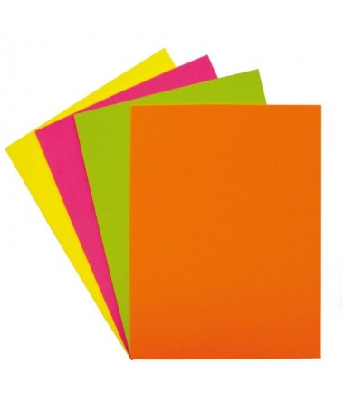 pliPaquetes de 100 hojas liliFormato DIN A4 liliPara impresion en fotocopiadoras impresion laser e ink jet liliGramaje 75g m li