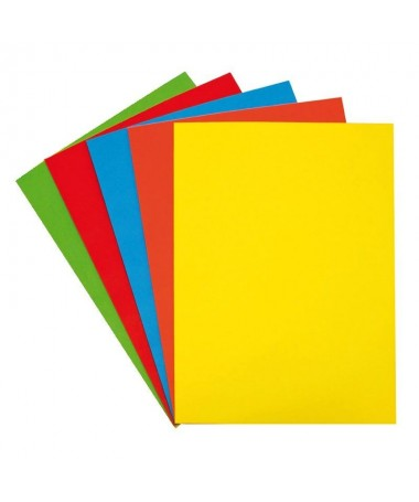 pul liPaquetes de 100 hojas liliFormato DIN A4 li liPara impresion en fotocopiadoras impresion laser e ink jet li liGramaje 80g