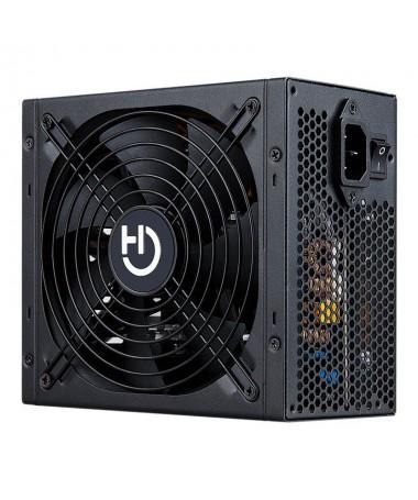 ph2Energia de alto rendimiento h2brLa serie BZ cuenta con certificado 80PLUS BRONZE y componentes de maxima calidad preparados