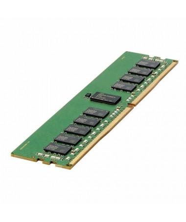 pul liTipo de DIMM li liUDIMM li liVelocidad nativa de DIMM MT s li li2666 MT s li liTension li li12 V li liDimensiones minimas
