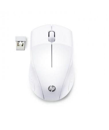 pul li h2Almacenamiento facil h2 li liEl nano receptor se almacena convenientemente dentro del mouse para una facil portabilida