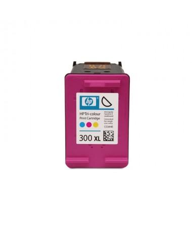 ph2Compatibilidad h2 pul liImpresoras HP Deskjet D2500 li liImpresoras HP Deskjet D2530 li liMultifuncion HP DeskJet F4200 All