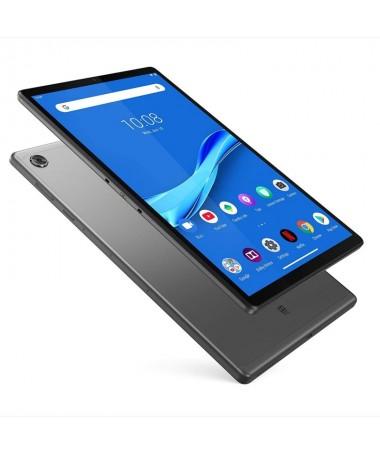 pul liSistema operativo Android Pie li liDisplay 103 FHD 1920x1200 TDDI 330nits li liProcesador MediaTek Helio P22T 8C 8x A53 2