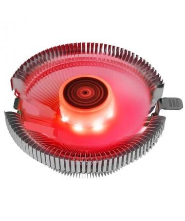 pSi quieres que tu PC trabaje a plena potencia y que tenga una estetica RGB espectacular tienes la solucion al alcance de la ma