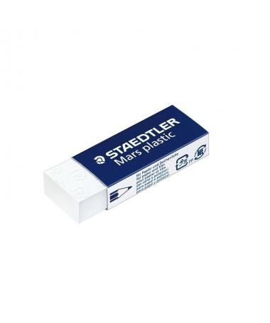 pGoma de borrar con funda protectora Para lapiz sobre papelbr pph2Especificaciones h2 pppulliCalidad premium para unos resultad