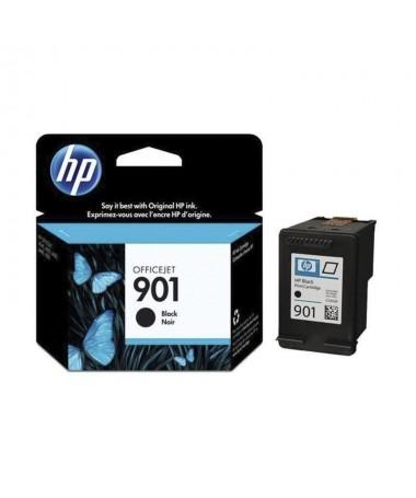 pul liGota de tinta 138 pl li liTipos de tinta Con base de pigmento li liRendimiento de la pagina blanco y negro aprox 200 pagi