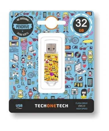 pul liCapacidad 32GB li liInterfaz USB 20 li ulbr p