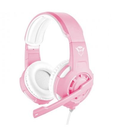 pComodos auriculares de oreja para juegos con microfono ajustable y potente sonidobrul liSonido potente li liSuaves y comodas a
