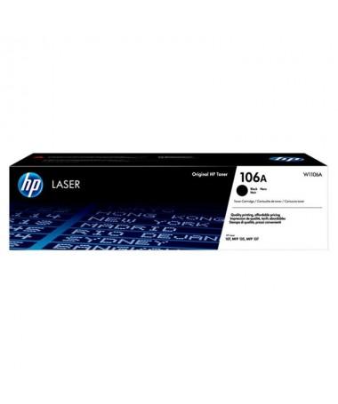 pul li h2Especificaciones de la impresora h2 li liTecnologia de impresion Laser li li h2Contenido de la caja h2 li liContenido