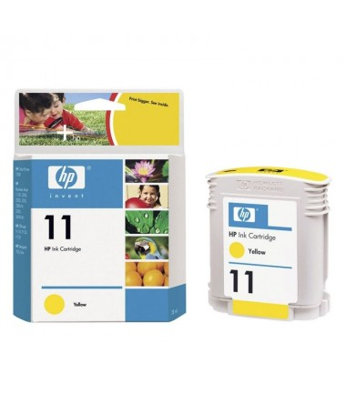 pstrongCompabitilidades strong pul liImpresoras HP Business Inkjet serie 1000 1200 2200 2230 2250 2280 2600 y 2800 li liImpreso