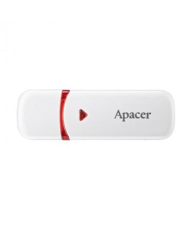 pul liInterfaz USB 20 li liCapacidad 32GB li liDimensiones L5605xW18xH85mm li liSistemas operativos soportados Windows 10 81 8