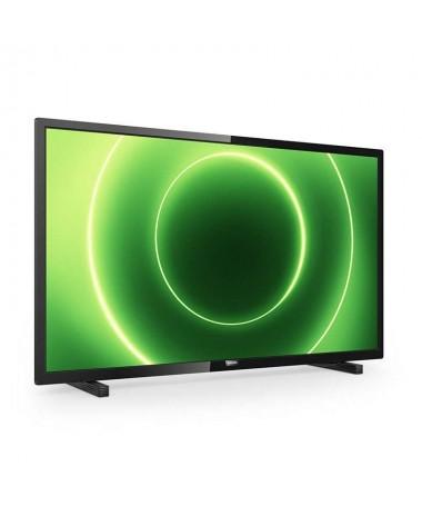 pul li h2Imagen pantalla h2 li liTamano de pantalla diagonal pulgadas li li32 pulgadas li liDisplay li liTV LED HD li liTamano