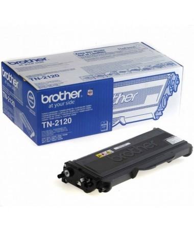 h2Especificaciones tecnicas h2 pph2Compatible con impresoras h2 pulliDCP 7030 liliDCP 7040 liliDCP 7045N liliHL 2140 liliHL 215