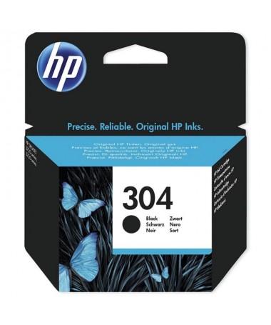 STRONGEspecificaciones tecnicasbr STRONGULLITecnologia de impresion Inyeccion termica de tinta HP LILIResolucion de impresion L