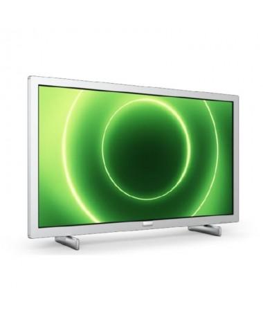 p pul li h2Imagen Pantalla h2 li liTamano diagonal de pantalla pulgadas 24 pulgadas li liPantalla LED Full HD li liTamano diago